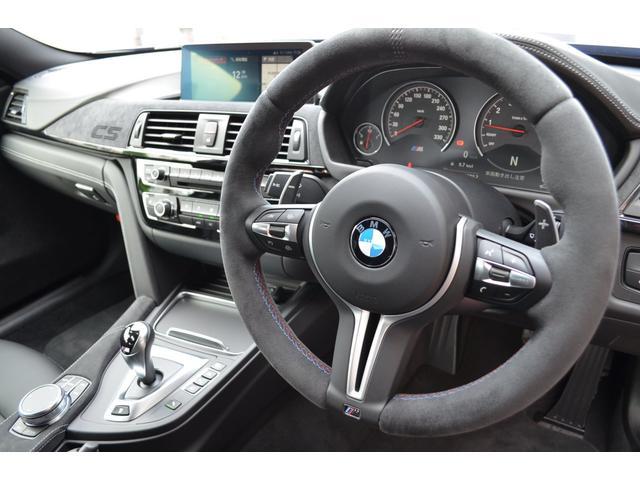 「BMW」「BMW M4」「クーペ」「群馬県」の中古車12