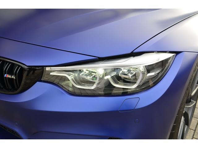 「BMW」「BMW M4」「クーペ」「群馬県」の中古車13