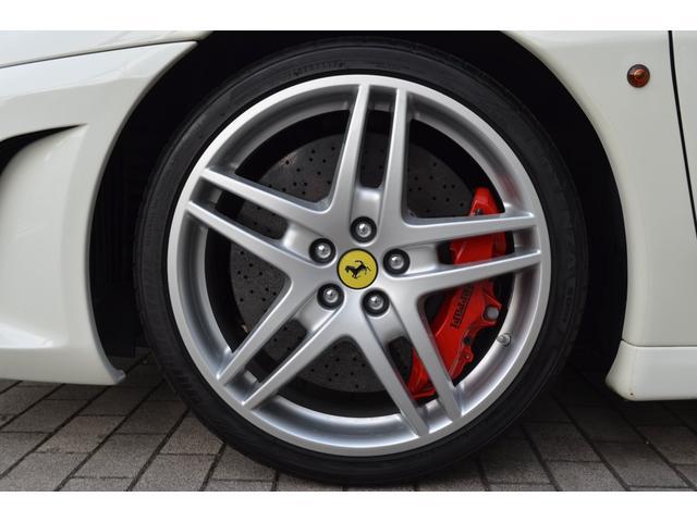「フェラーリ」「F430」「クーペ」「群馬県」の中古車3