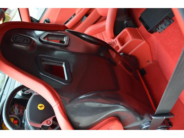 「フェラーリ」「F430」「クーペ」「群馬県」の中古車6