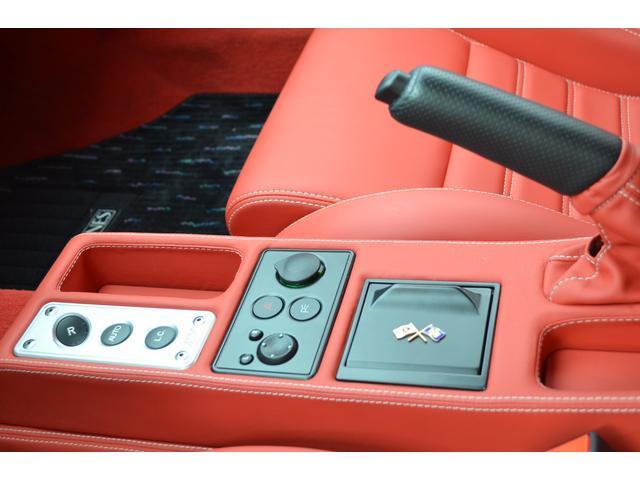 「フェラーリ」「F430」「クーペ」「群馬県」の中古車11