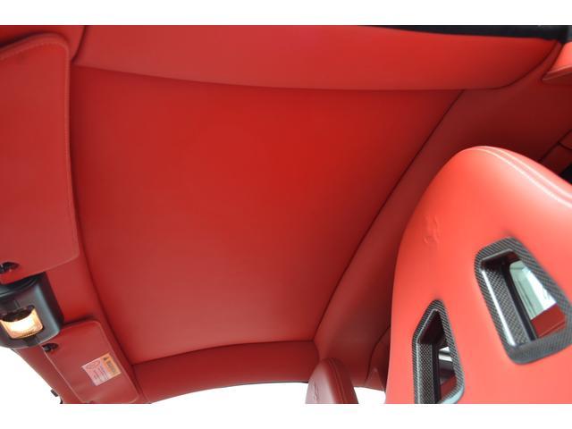 「フェラーリ」「F430」「クーペ」「群馬県」の中古車14