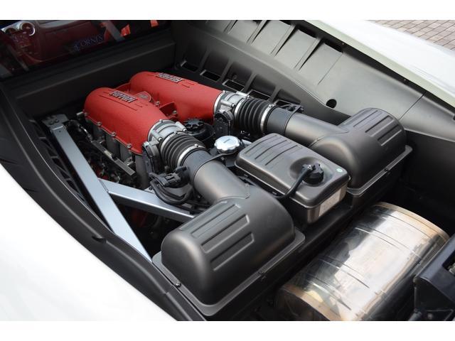 「フェラーリ」「F430」「クーペ」「群馬県」の中古車19