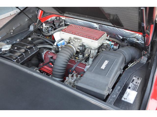 「フェラーリ」「328」「クーペ」「群馬県」の中古車16