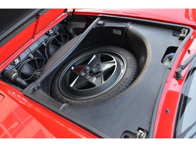 「フェラーリ」「328」「クーペ」「群馬県」の中古車17