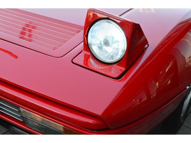 「フェラーリ」「328」「クーペ」「群馬県」の中古車19