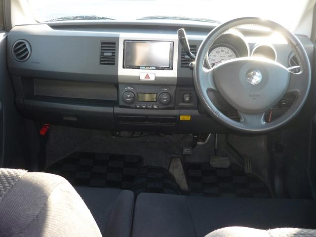 スズキ ワゴンR RR-DI ワンオーナー