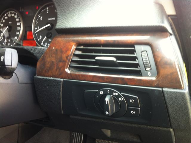 BMW BMW 320i スマートキー プッシュスタート