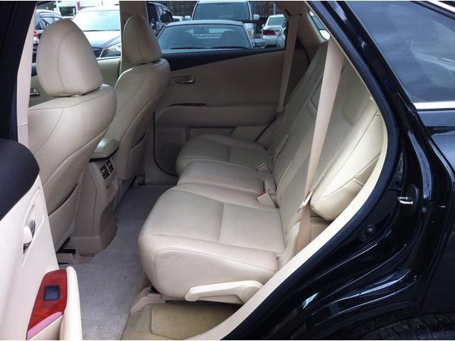 「レクサス」「RX」「SUV・クロカン」「埼玉県」の中古車18