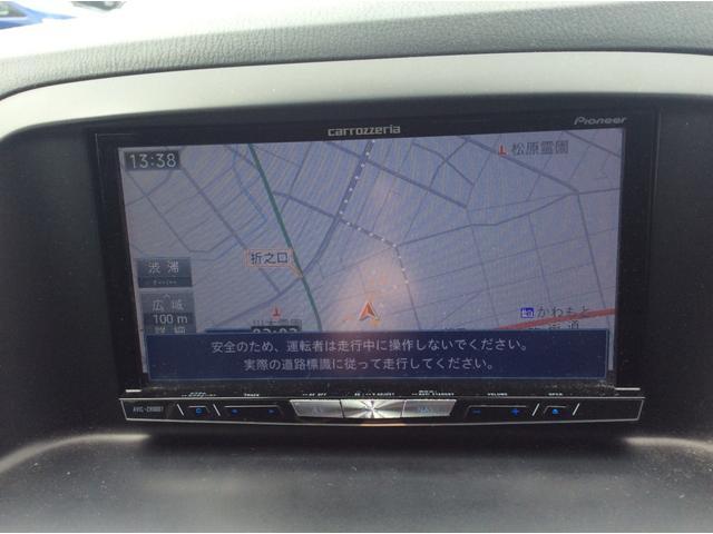 「マツダ」「CX-5」「SUV・クロカン」「埼玉県」の中古車9