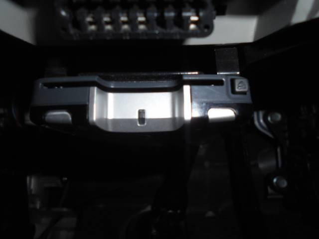 三菱 アイ G HDDナビ地デジ ETC HID ワンオーナー ターボ車