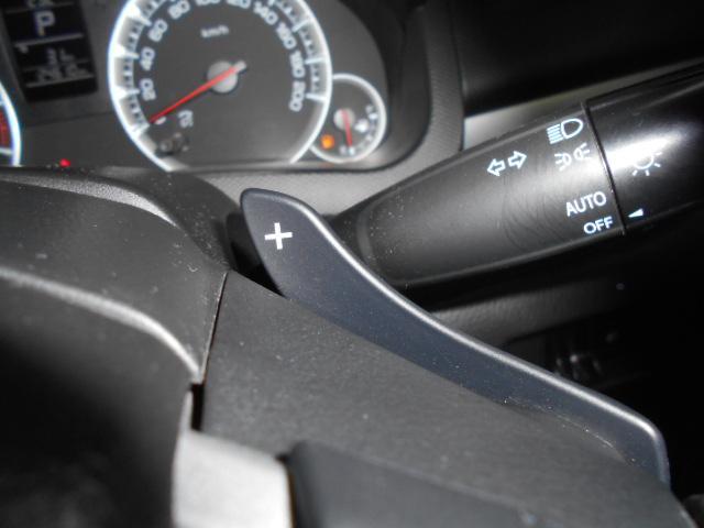 スズキ スイフト RS メモリーナビ地デジ Bカメラ ETC HIDライト