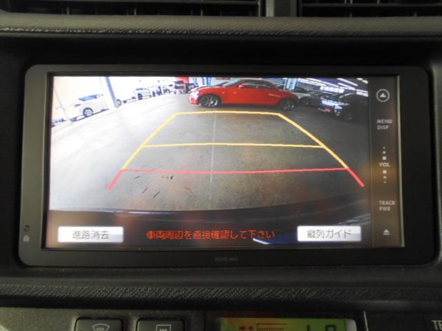 トヨタ アクア SスマートエントリーナビPKG Bカメラ ETC 1オーナー