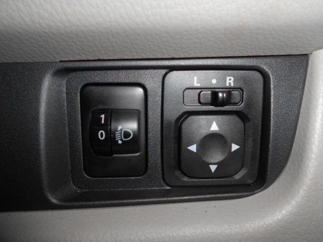 三菱 eKワゴン E 社外CD ETC ワンオーナー