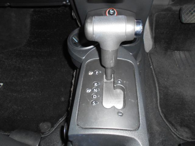フォルクスワーゲン VW ニュービートル LZナビ地デジ サンルーフ 黒革シートヒーター