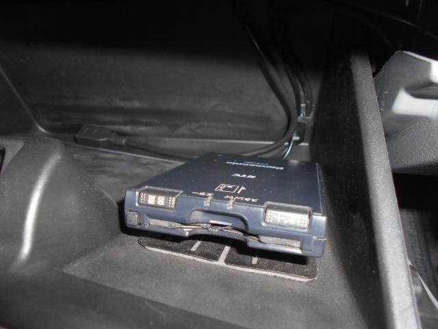 マツダ AZワゴン XSスペシャル メモリーナビ地デジ ETC ワンオーナー