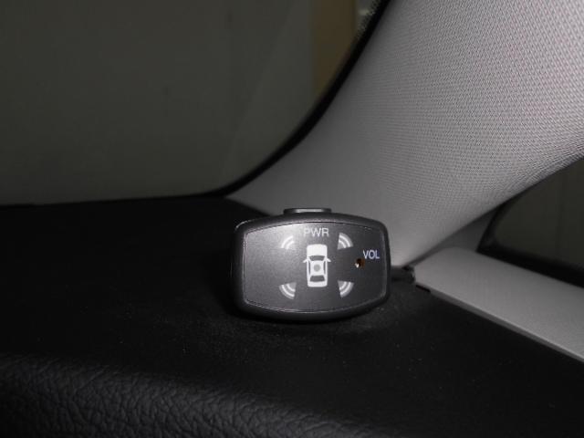 トヨタ エスティマ 2.4アエラスGエディション サンルーフ HDDナビ地デジ