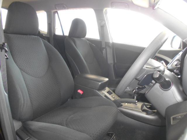 トヨタ ヴァンガード 240S Sパッケージ HDDナビ地デジ Bカメラ ETC