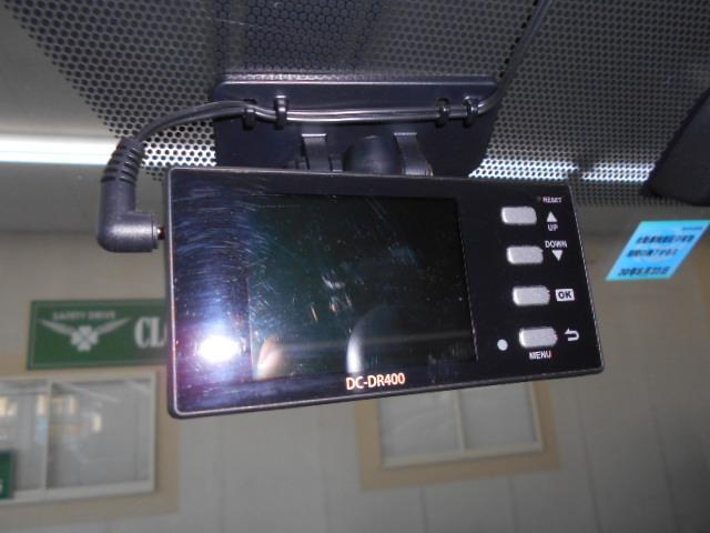 トヨタ ヴォクシー X Cパッケージ 純正ナビ地デジ Bカメラ ワンオーナー