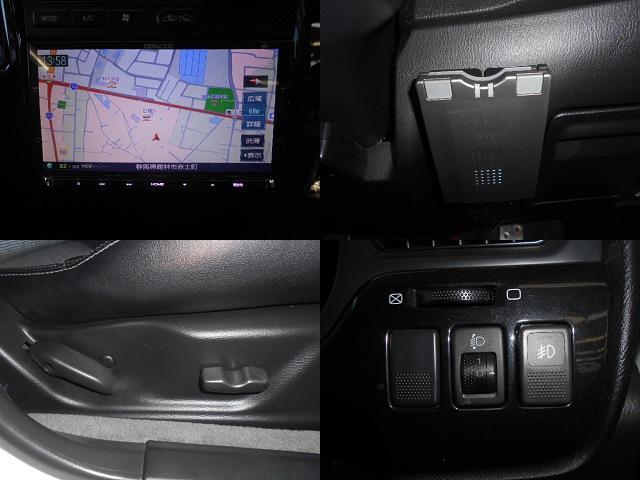 スバル レガシィツーリングワゴン GT-B E-tune 社外ナビ地デジ ローダウン マフラー