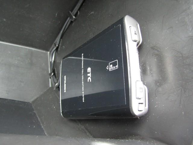マツダ アテンザワゴン XD Lパッケージ ナビ地デジ 黒革 サンルーフ 1オナ