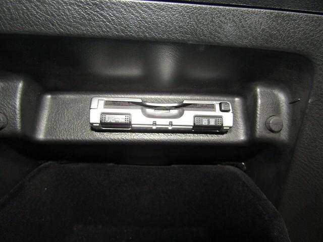 ホンダ エリシオン GエアロHDDナビパッケージ インターナビ Bカメラ 両自動