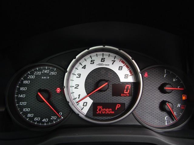 トヨタ 86 GTリミテッド モデリスタエアロ パドルS HIDヘッド