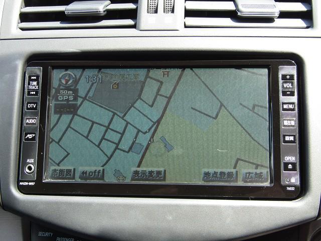 240S Gパッケージ HDDナビ Bカメラ 半革 17AW(8枚目)