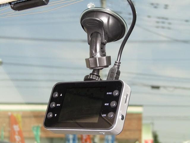240S Gパッケージ HDDナビ Bカメラ 半革 17AW(12枚目)