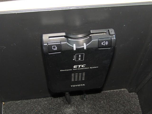 240S Gパッケージ HDDナビ Bカメラ 半革 17AW(13枚目)