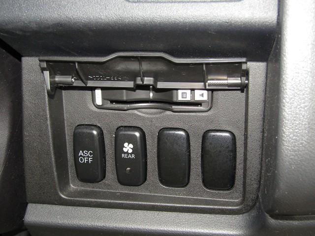 G パワーパッケージ HDDナビ 全周囲カメラ 左側電動ドア(12枚目)