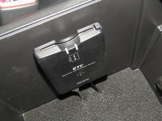 240S Gパッケージ ナビ地デジ 半革 HID パドルS(15枚目)