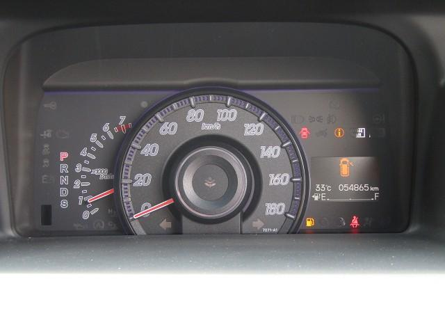 【走行テスト済・エンジンやミッション機関も良好車です】当店では入庫時に各種機能検査→走行テスト→第三者検査機関(AIS検査)を経て展示販売しております。
