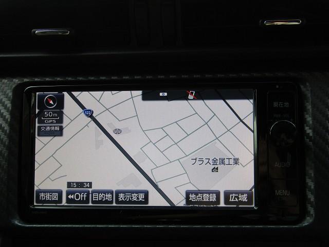 GTリミテッド TOM'Sスーチャー 車高調 チタンマフラー(9枚目)