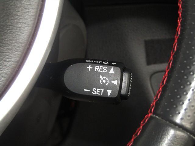 GTリミテッド TOM'Sスーチャー 車高調 チタンマフラー(15枚目)