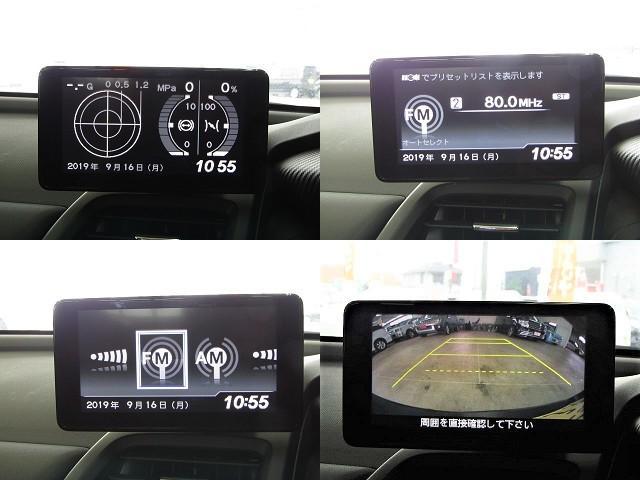 「ホンダ」「S660」「オープンカー」「群馬県」の中古車10