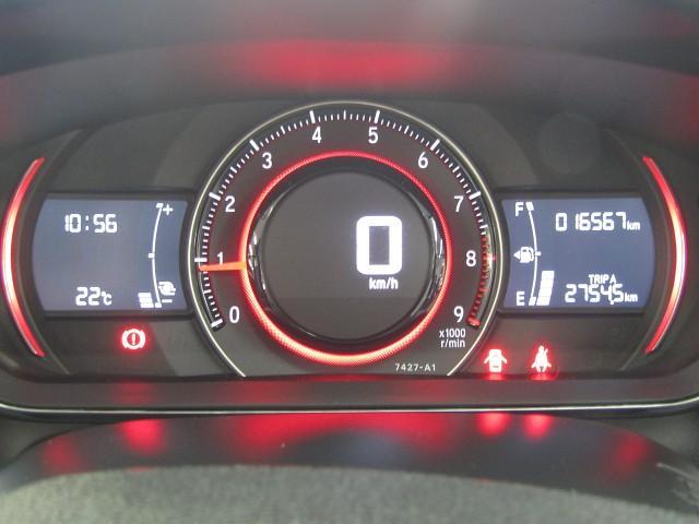 「ホンダ」「S660」「オープンカー」「群馬県」の中古車67