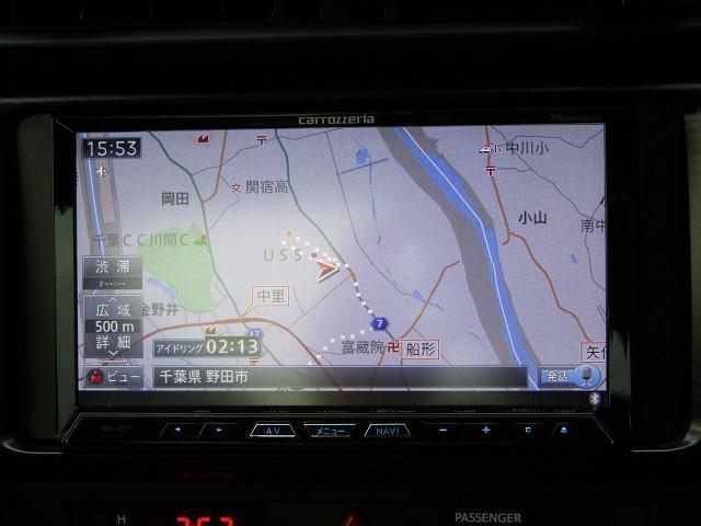 GT 社外18AW HKSマフラー HIDヘッド 6速MT(9枚目)