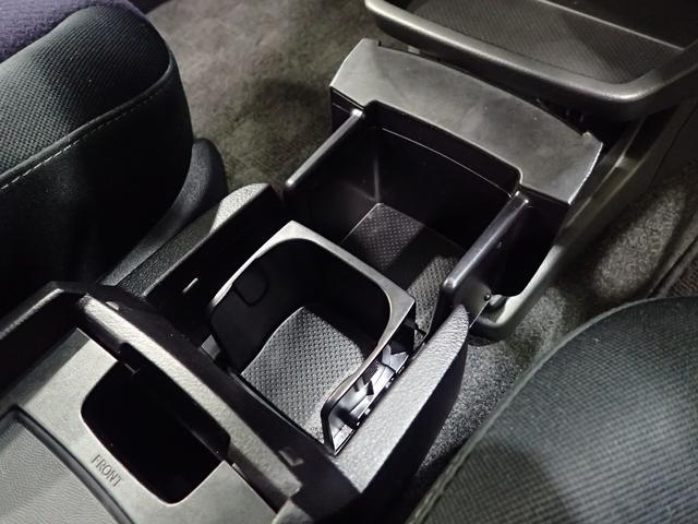 「トヨタ」「ウィッシュ」「ミニバン・ワンボックス」「群馬県」の中古車34