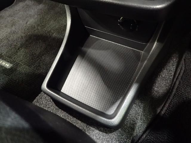 「トヨタ」「ウィッシュ」「ミニバン・ワンボックス」「群馬県」の中古車35