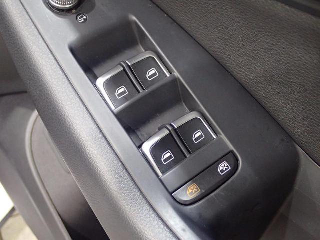 「アウディ」「アウディ Q5」「SUV・クロカン」「群馬県」の中古車12