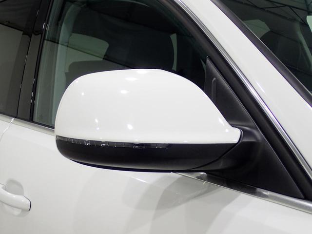 「アウディ」「アウディ Q5」「SUV・クロカン」「群馬県」の中古車15