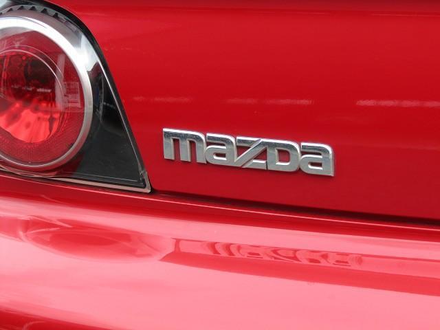 「マツダ」「RX-8」「クーペ」「群馬県」の中古車29