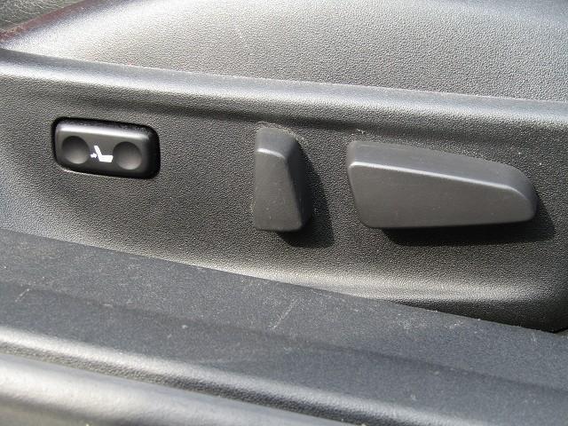 「マツダ」「RX-8」「クーペ」「群馬県」の中古車49