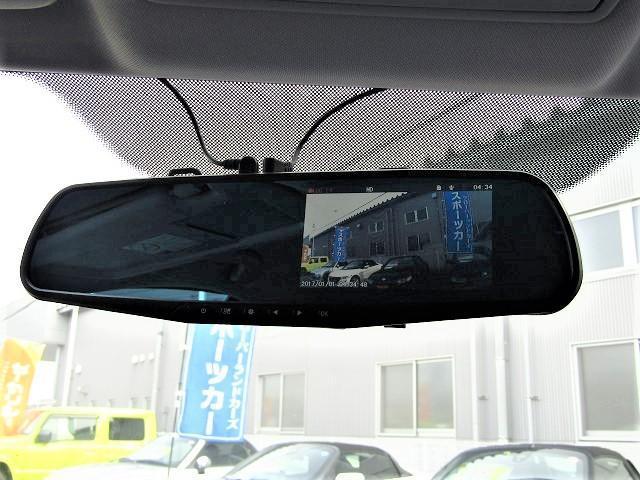 「マツダ」「RX-8」「クーペ」「群馬県」の中古車55