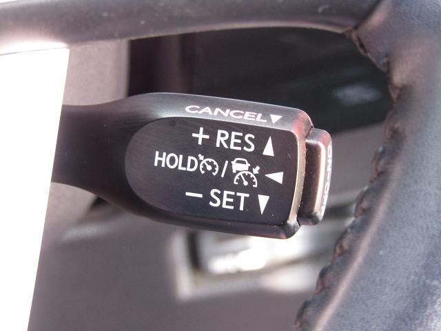 A セーフティセンス プリクラッシュ レーダークルース オートハイビーム SDナビ DVD再生 フルセグ Bカメラ オートクルーズ ETC LEDヘッド モデリスタエアロ SHALLEN18AW(11枚目)