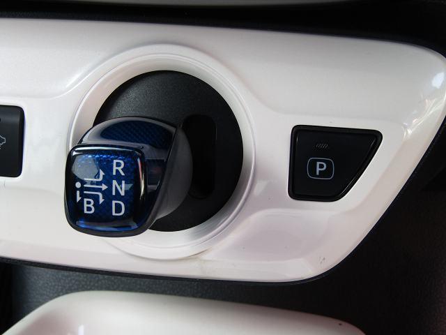 A セーフティセンス プリクラッシュ レーダークルース オートハイビーム SDナビ DVD再生 フルセグ Bカメラ オートクルーズ ETC LEDヘッド モデリスタエアロ SHALLEN18AW(62枚目)