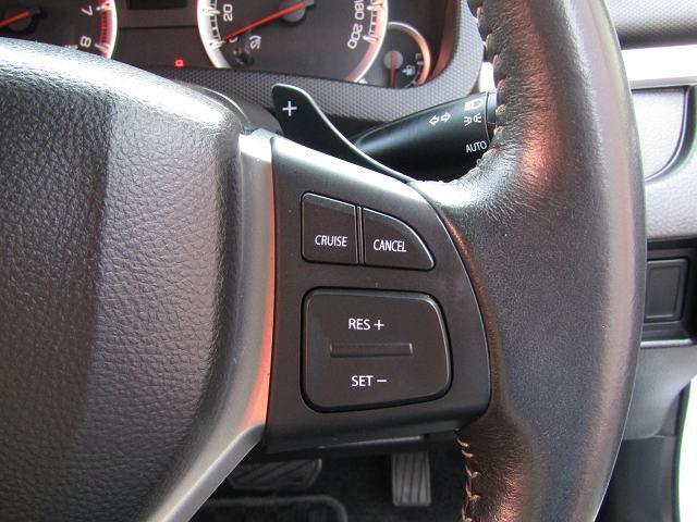 RS SDナビCN-AS300D フルセグ DVD再生 音楽サーバー プライバシーガラス HIDヘッド フォグランプ パドルシフト ETC 16インチAW インテリキー Pスタート 内外装キレイ(11枚目)
