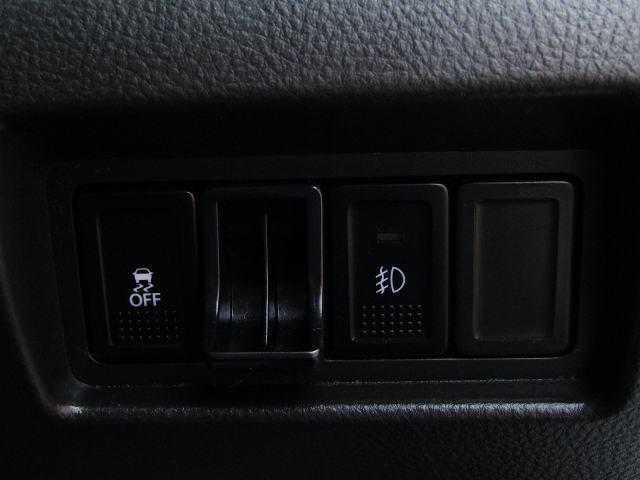 RS SDナビCN-AS300D フルセグ DVD再生 音楽サーバー プライバシーガラス HIDヘッド フォグランプ パドルシフト ETC 16インチAW インテリキー Pスタート 内外装キレイ(58枚目)