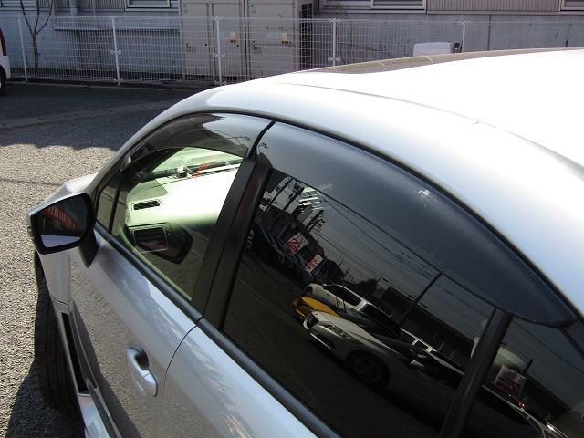 2.0GTアイサイト 純正SDナビAVIC-CL901 DVD再生 音楽サーバー F・S・Rカメラ オートライト オートクルーズ パドルシフト LEDヘッド フォグ Pシート シートヒーター 純正18AW サンルーフ(29枚目)